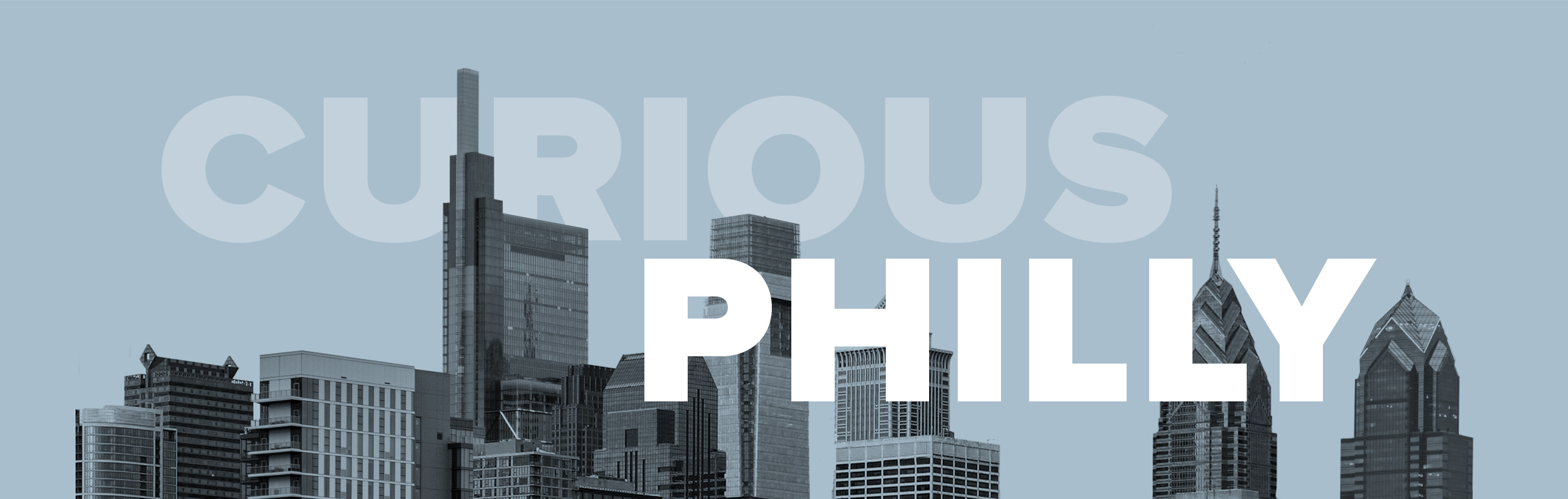 ef81161ed1cc Want to know something about Philly