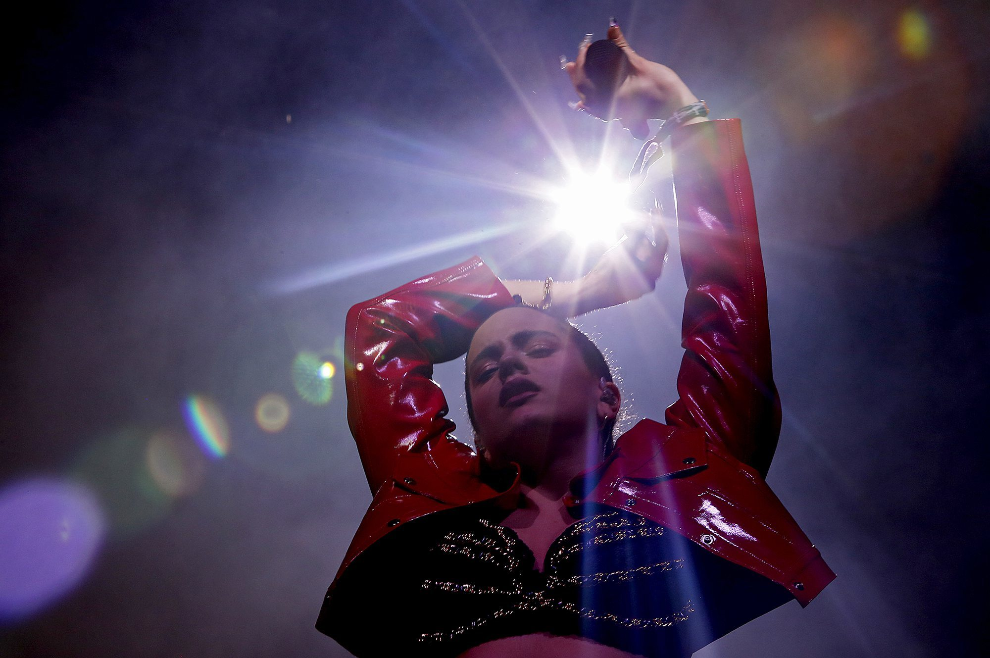 Made in America 2019: 10 artists to see who aren't Cardi B