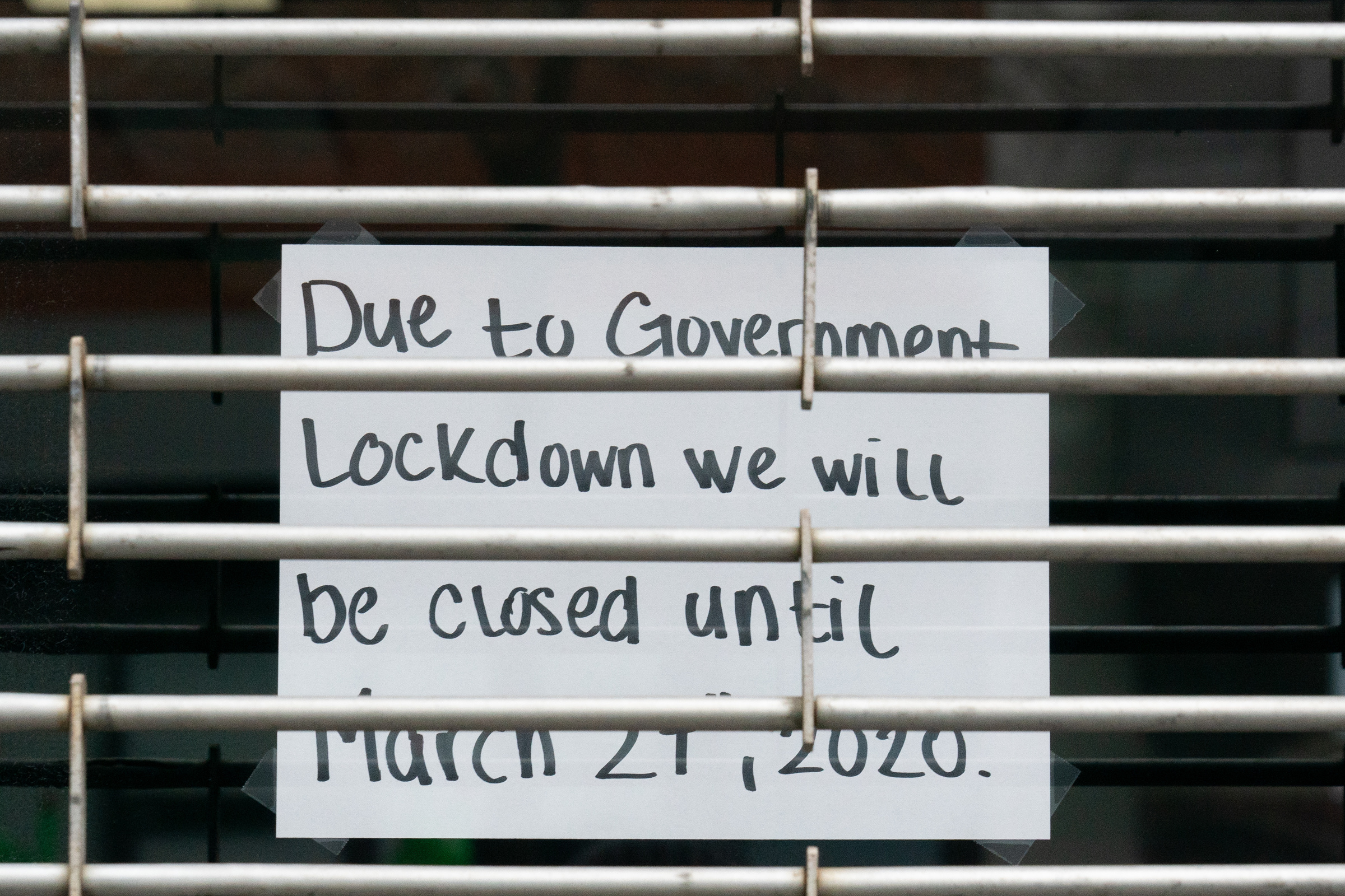 UPDATED: A full list of which Pa. businesses must close, which are  'life-sustaining' under new coronavirus shutdown order
