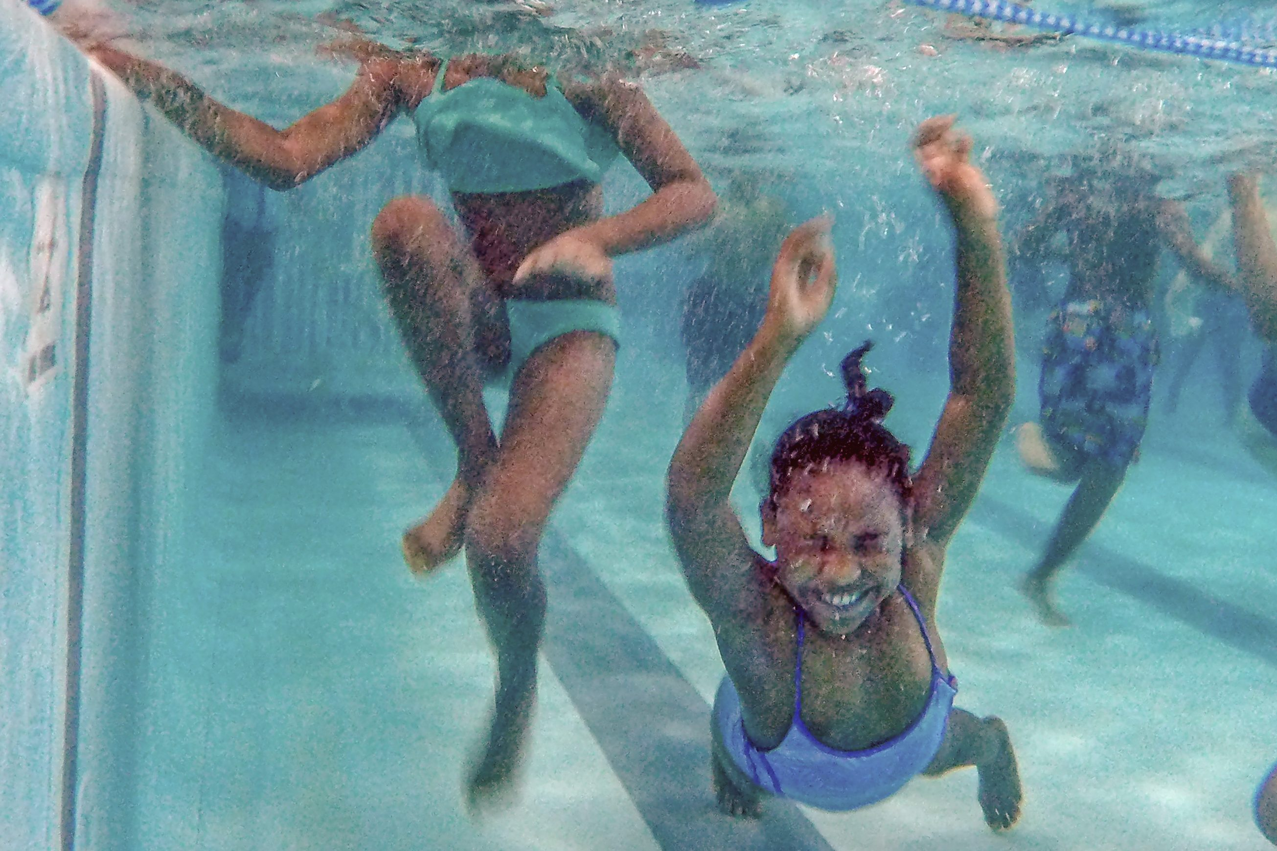 bb7a0b5c Many U.S. kids can't swim and are at risk for drowning