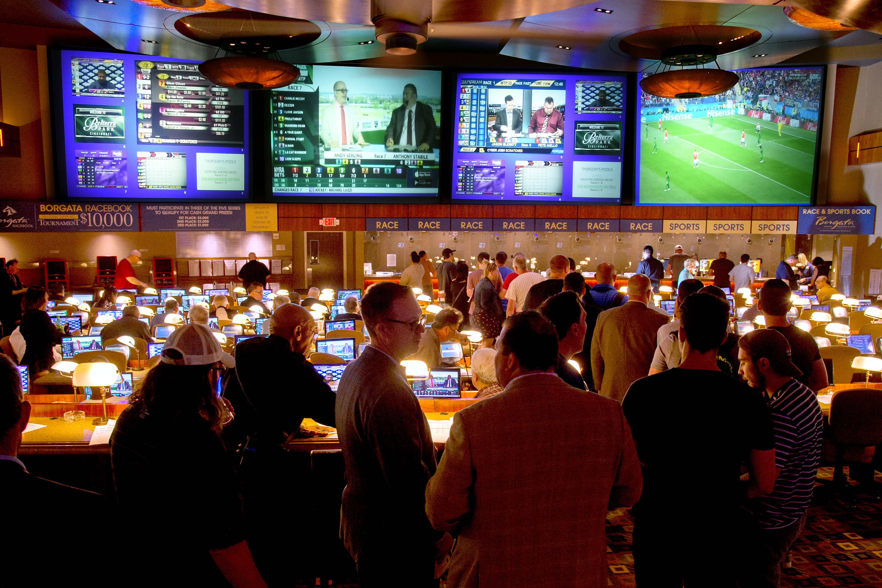 Pa sports betting tax rate sports betting line on penguins game tonight
