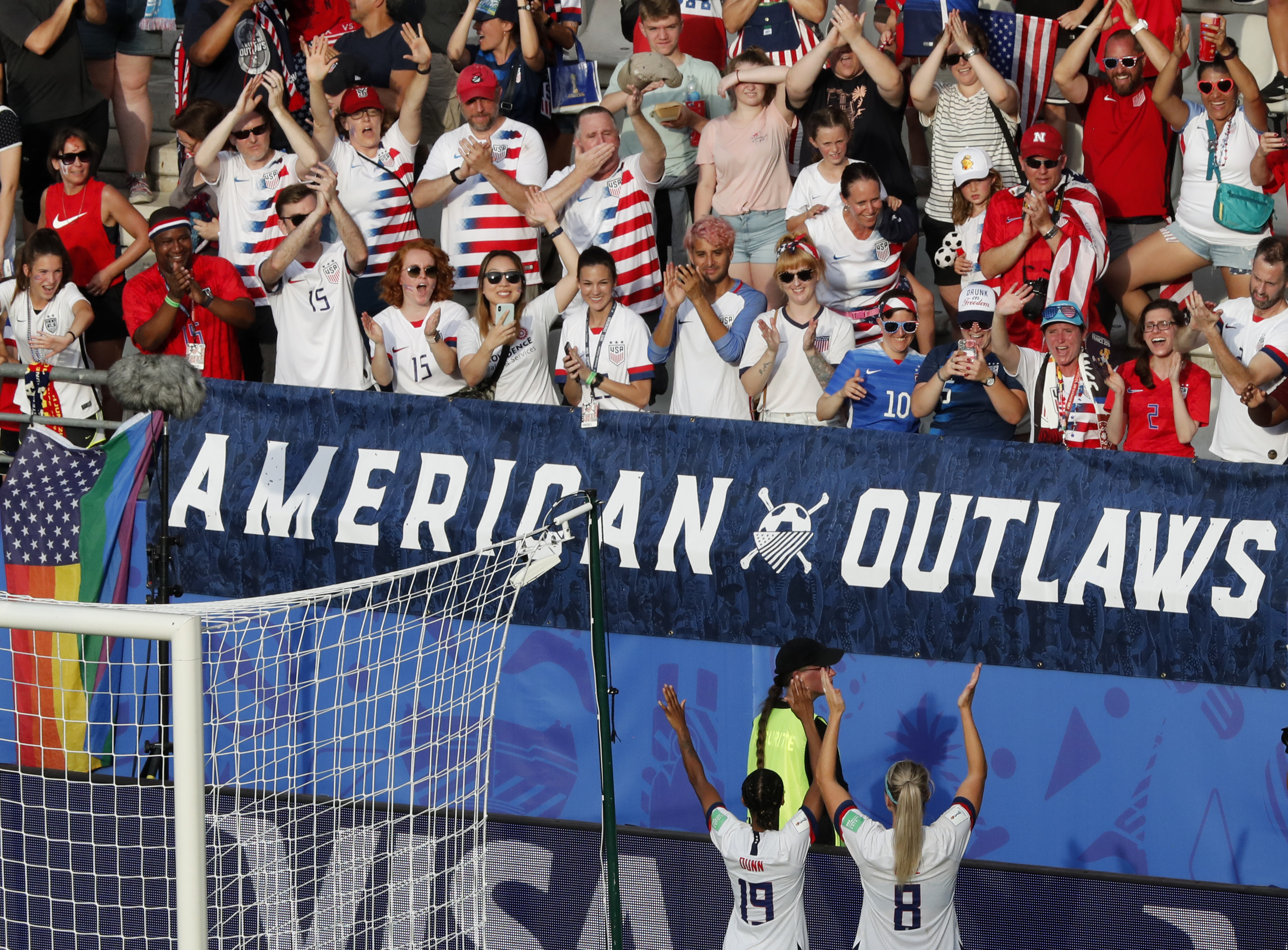 Fox Sports Internships Summer 2020.Nbc S 2020 Olympics Broadcast Plans Have Soccer Extremely