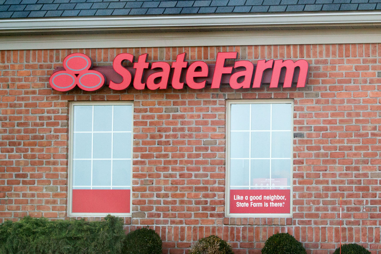 Morrisville Couple Beat State Farm In Court For Slashing Their Homeowner S Policy