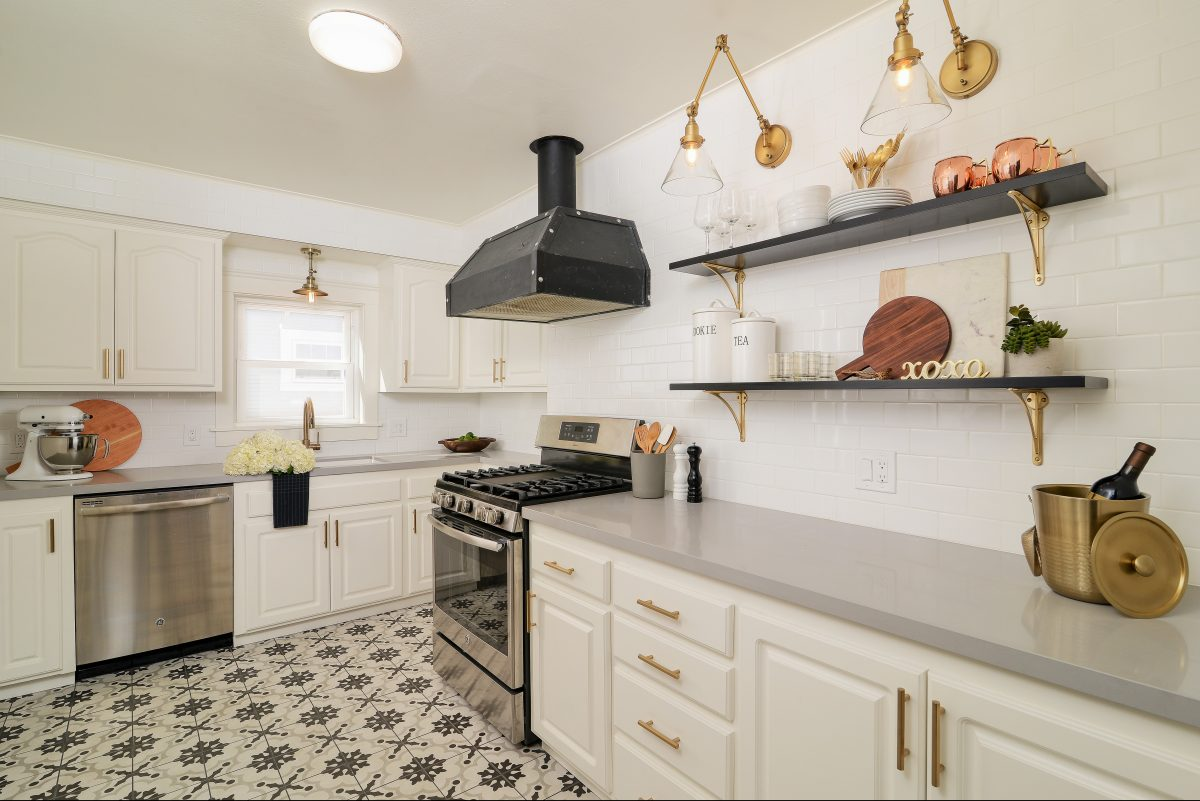 At home in 2018, decorate with florals and bold flooring. Lose the Zillow Digs Kitchen Design Ideas Html on zillow kitchen remodels, zillow great mediterranean kitchen, zillow small kitchens, traditional home magazine kitchens, zillow homes with pools, zillow design, traditional home great kitchens,