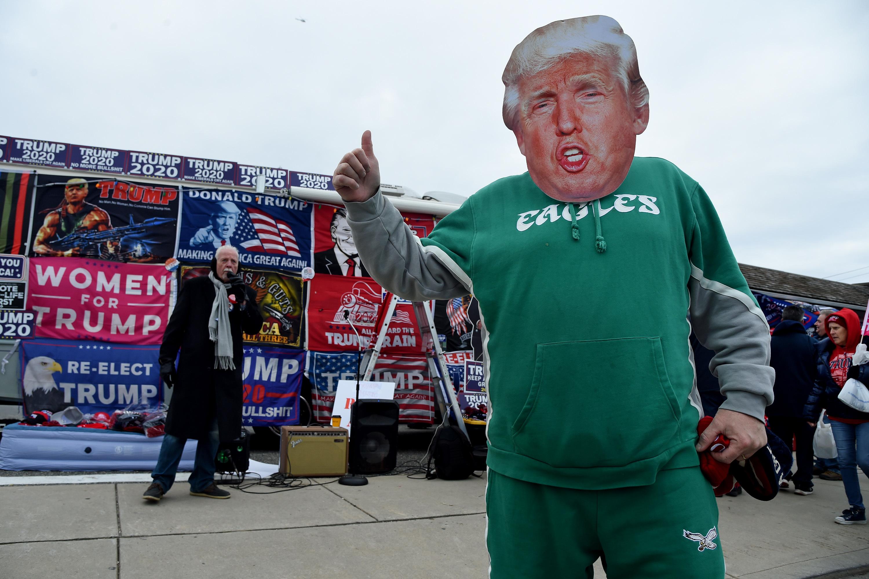 Protest View JR T-Shirt