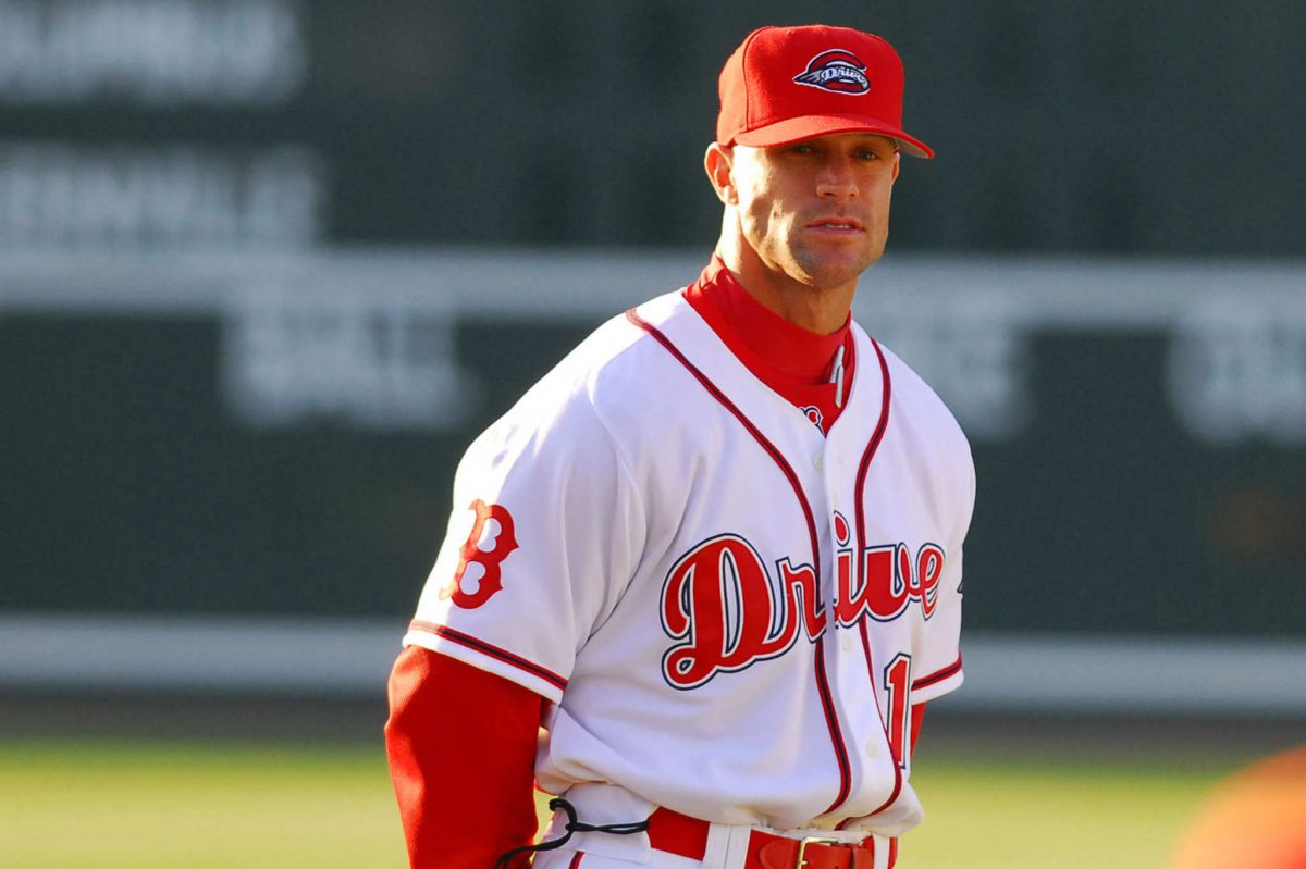 Gabe Kapler s only season as a manager gave hints for how he will lead  Phillies 92abd9e477c