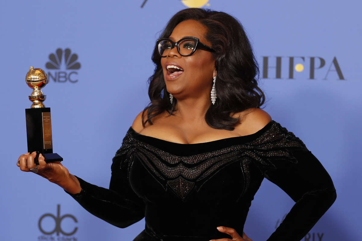 Cleavage Oprah nudes (11 photo), Pussy, Is a cute, Boobs, swimsuit 2015
