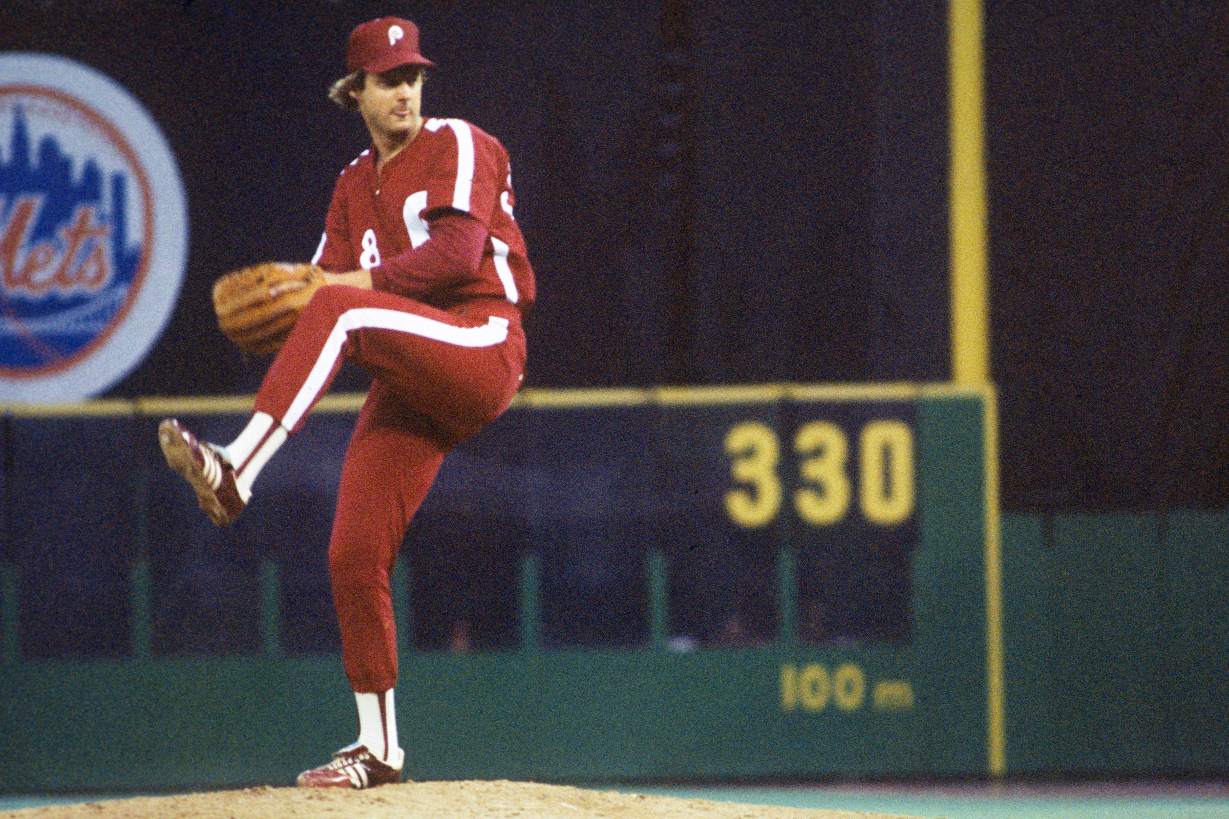 4dbe73f5 This weekend, the Phillies are bringing back the burgundy uniforms ...