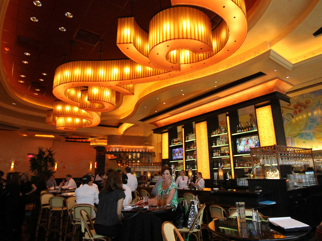 Table Talk Summer Openings For Philly Restaurants
