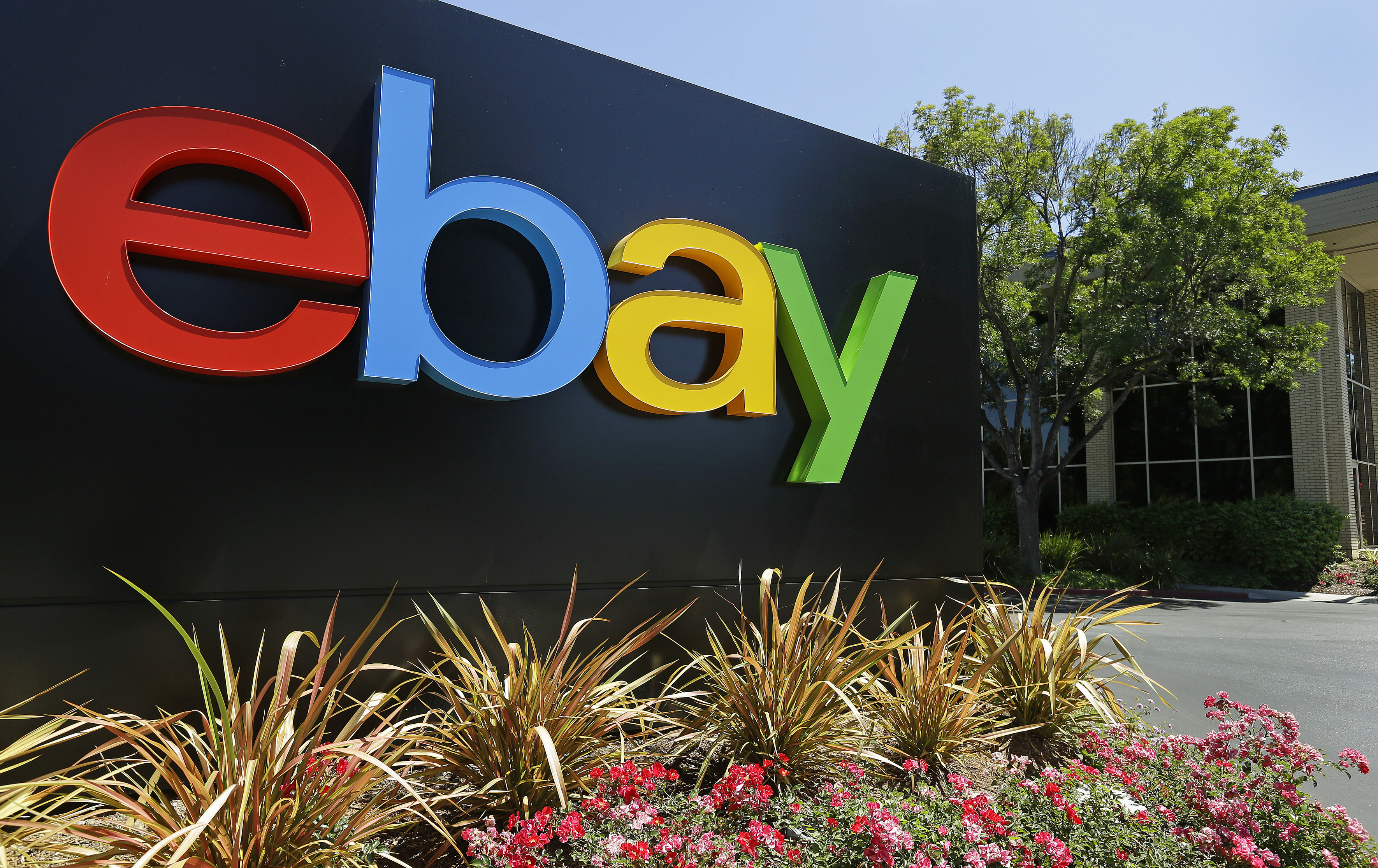 Coatesville Man Who Defrauded Ebay Out Of 320 000 Sentenced To One Day In Prison