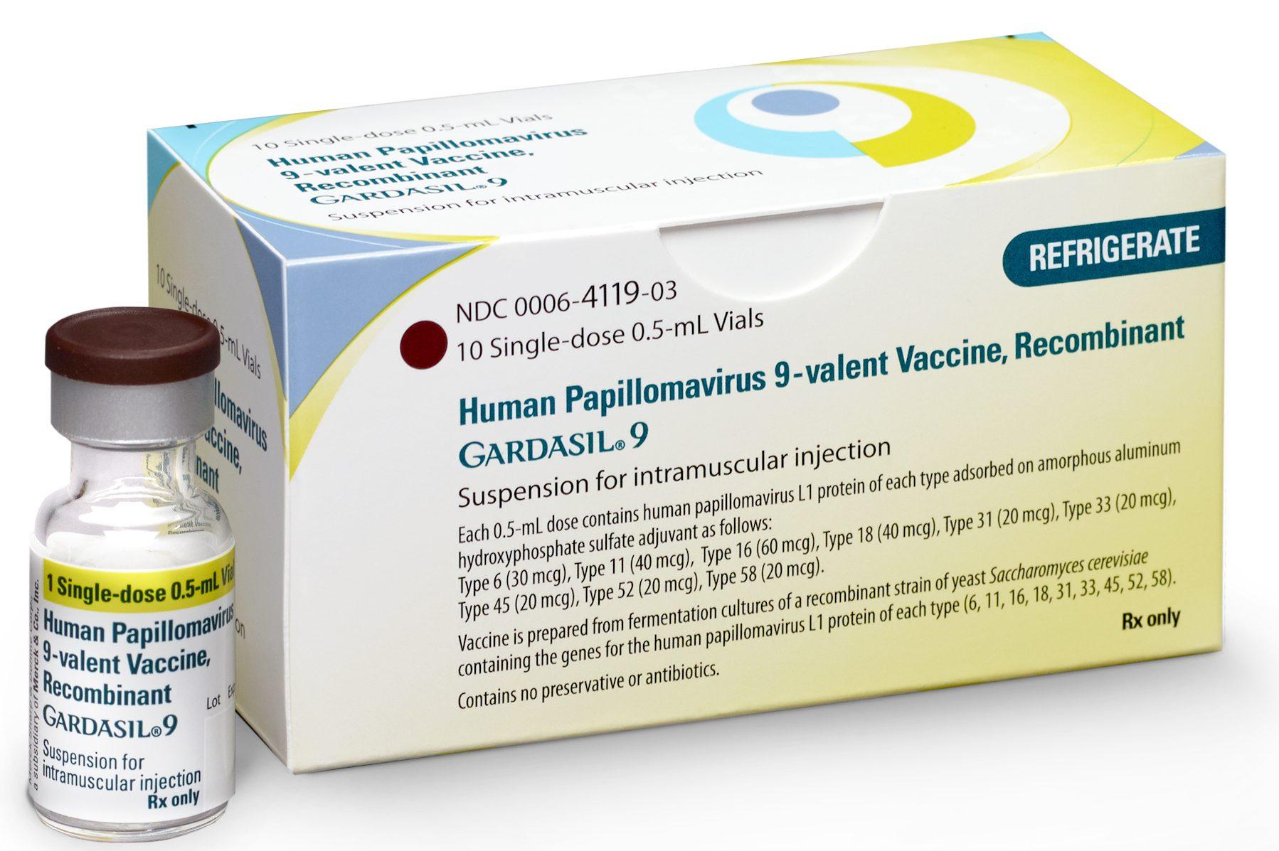 papilloma vírus tumor átvitel gyógyszerek és tabletták férgek ellen