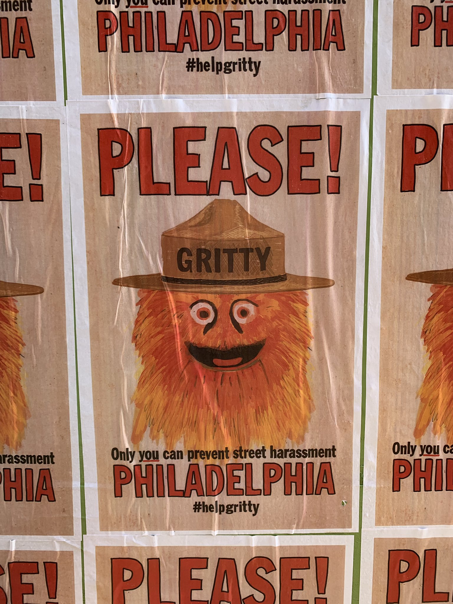 Gritty anti-street harassment photos are nice, but we need