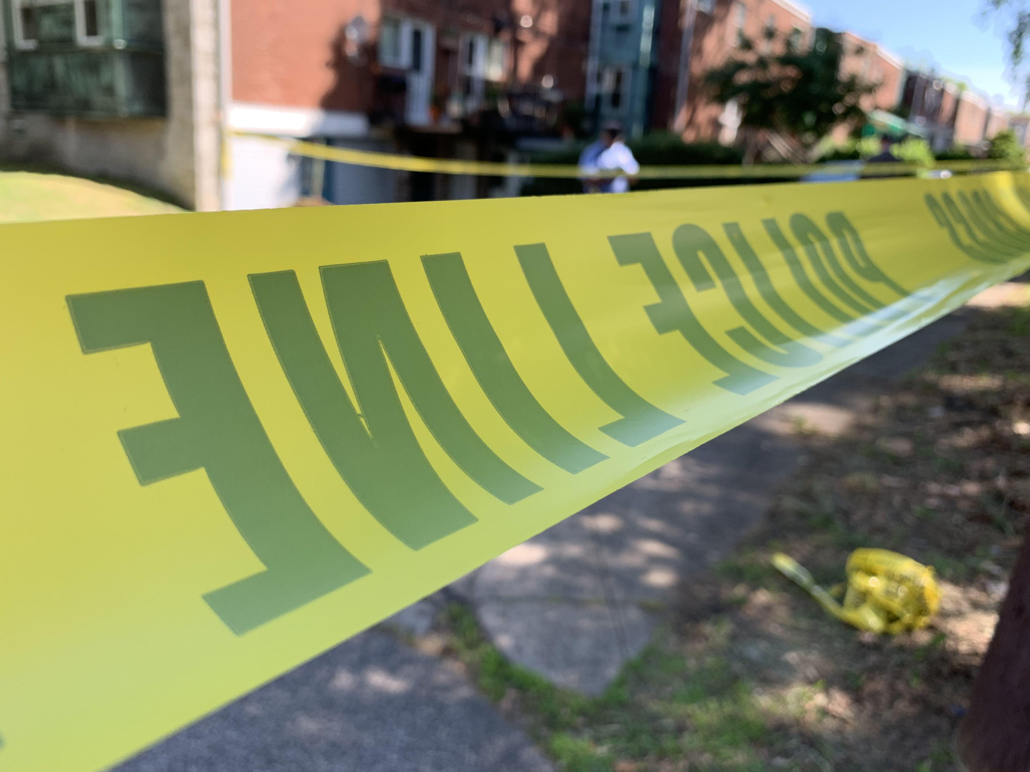 Police: $2M in cocaine found at Roxborough murder scene