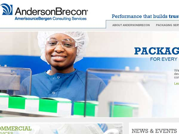 AmerisourceBergen to sell drug packaging business in $308M transaction