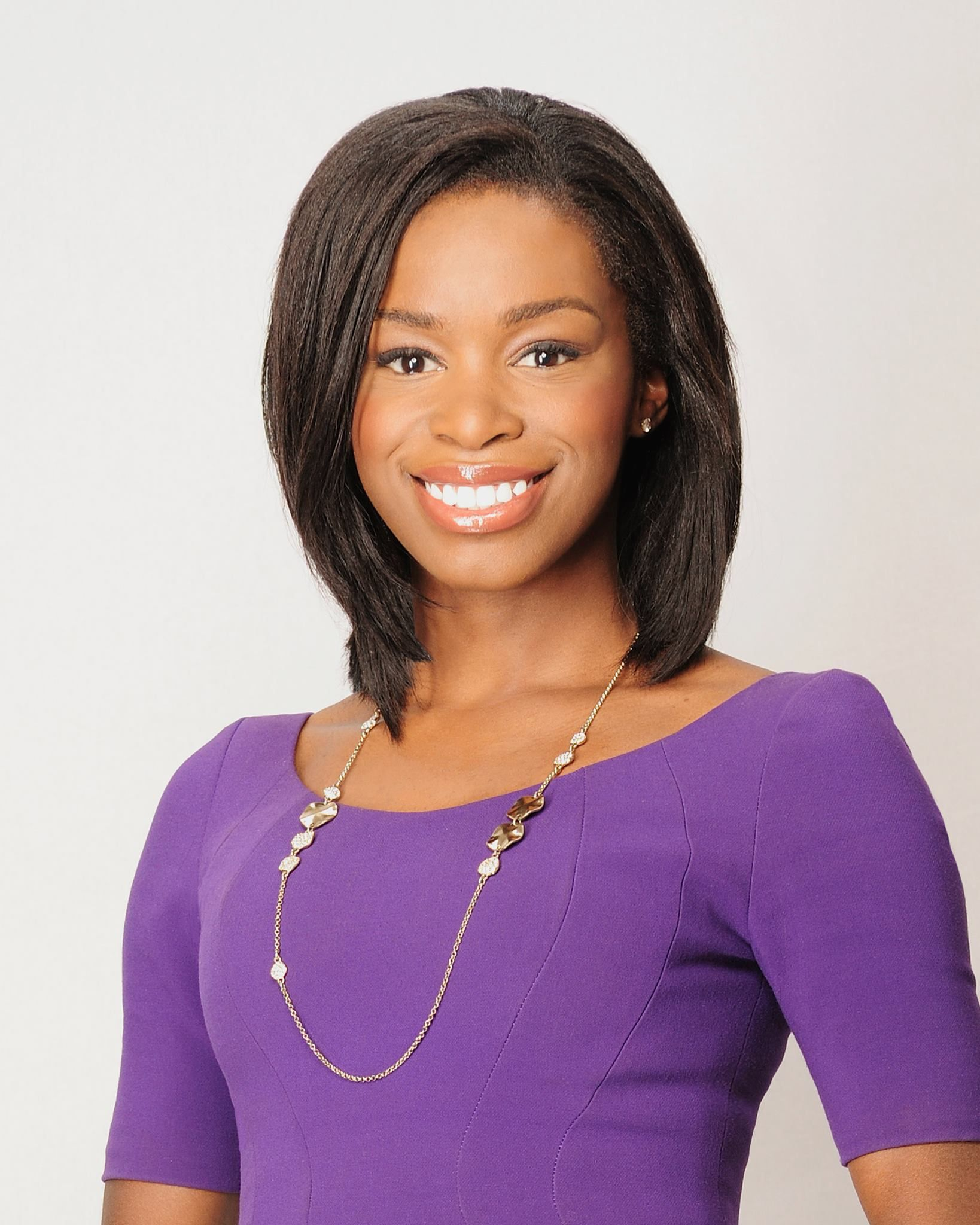 CBS3 finds morning anchor replacement for Rahel Solomon
